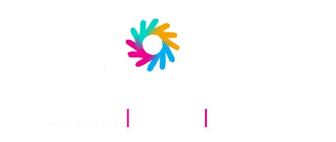 cgi hub